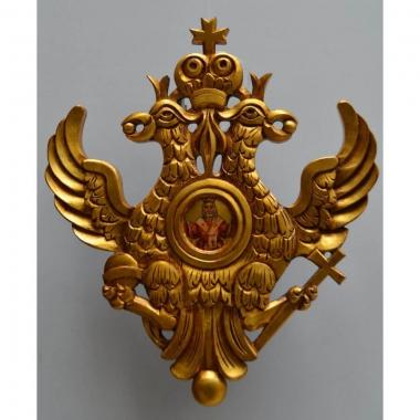 detayl-ot-tsarski-dveri