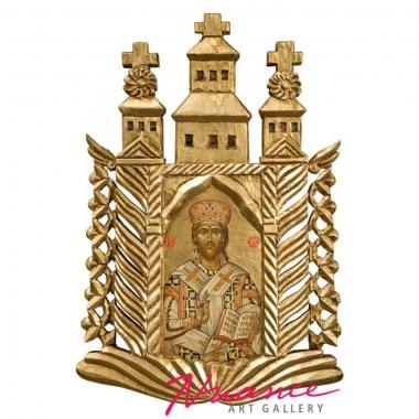 hristos-velik-arhierey