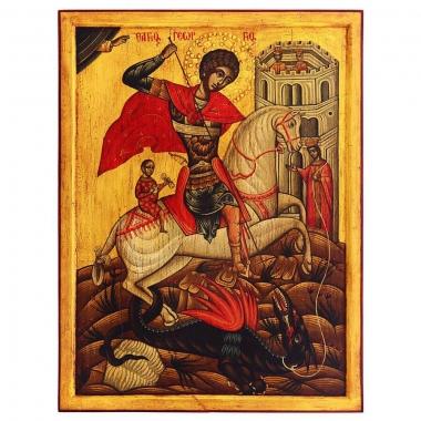sv-georgi-ubiva-lamyata