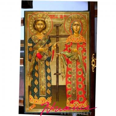 sv-sv-tsar-konstantin-i-tsaritsa-elena