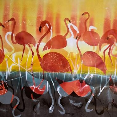Flamingo_Tzvetelina_Spiridonova