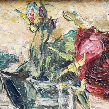 Naturemorte_Detail_Binka_Zlatareva