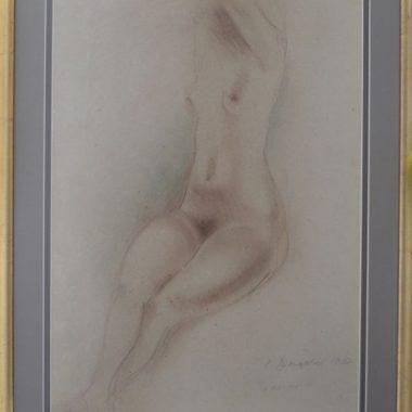 lyuben-dimanov-la-femme-1