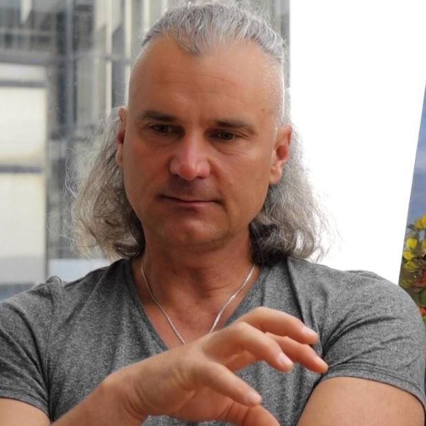 Димитър Труканов-Трукан