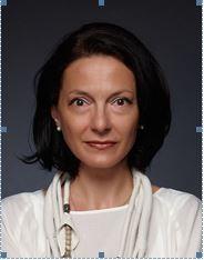 Яна Костадинова