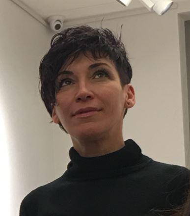 Емануела Ковач