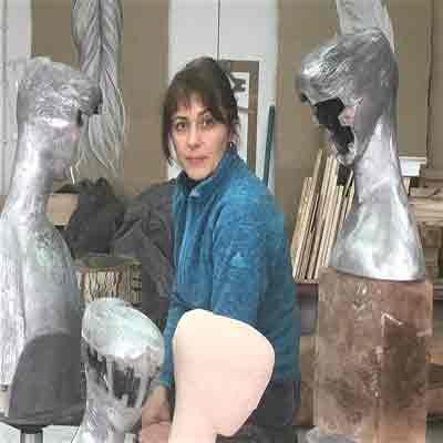 Нина мерседес галерея, секс бомбы толстые